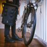 Sacoche vélo ville Chrome Urban Ex Pannier 16L
