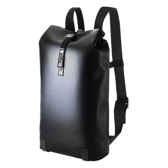 Sac à dos cuir Brooks Pickwick Reflective Leather 26L