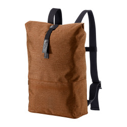 Sac à dos nylon Brooks Pickwick Tex Nylon 26L