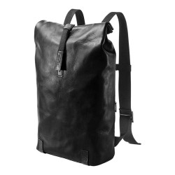 Sac à dos cuir Brooks Pickwick Leather 26L