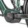 Vélo de randonnée électrique Moustache Samedi 27 Xroad FS 7