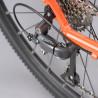Vélo Gravel Genesis CDA 10