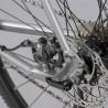 Vélo Gravel Genesis CDA 30