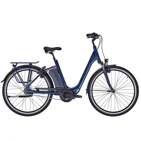 Vélo de ville électrique Kalkhoff Agattu 1.S XXL