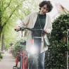 Vélo de ville électrique Kalkhoff Agattu 1.B Advance