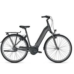 Vélo de ville électrique Kalkhoff Agattu 3.B Move