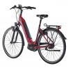 Vélo de ville électrique Kalkhoff Agattu 3.B Advance
