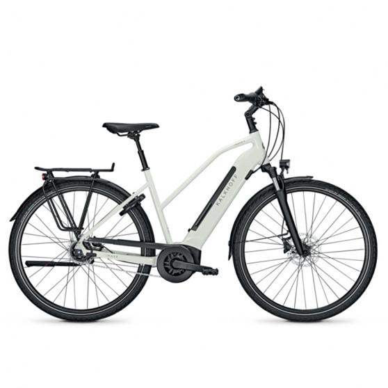 Vélo de ville électrique Kalkhoff Image 3.B Advance