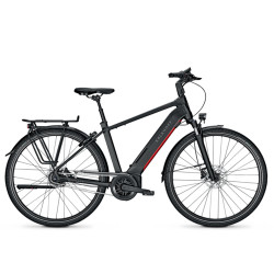 Vélo de ville électrique Kalkhoff Image 5.B Season