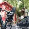 Vélo de ville électrique Kalkhoff Image 5.B Excite +