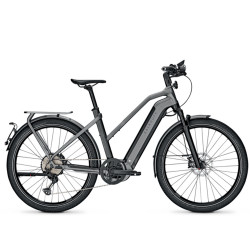 Speed Bike Kalkhoff Endeavour 7.B Excite 45