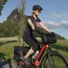 Vélo de randonnée électrique Kalkhoff Entice 5.B Move +