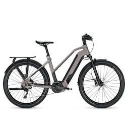 Vélo de randonnée électrique Kalkhoff Entice 7.B Move