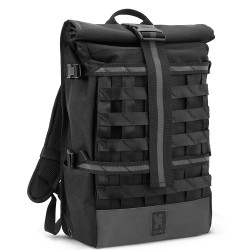 Sac à dos Chrome Barrage Cargo  22L