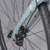 Vélo Gravel Genesis Croix de Fer 10 FB