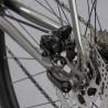 Vélo Gravel Genesis Croix de Fer 20 FB
