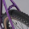 Vélo Gravel Genesis Fugio 20
