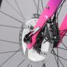 Vélo Gravel Genesis Fugio 30