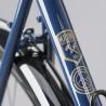 Vélo de randonnée Genesis Tour de Fer 10