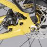 Vélo de ville Genesis Brixton