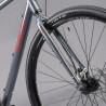 Vélo de ville Genesis Flyer
