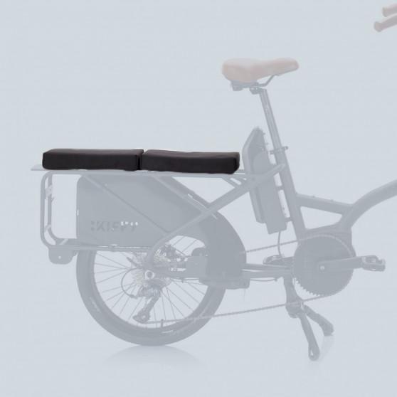 Coussin de transport enfant Kiffy