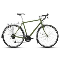 Vélo de randonnée Ridgeback Voyage