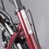 Vélo de ville Ridgeback Avenida 7
