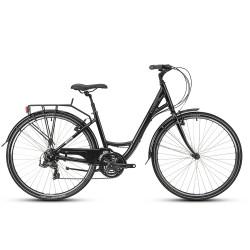 Vélo de ville Ridgeback Avenida 21
