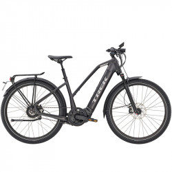 Speed Bike Trek Allant+ 9S