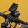 Speed Bike Trek Allant+ 9S
