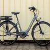 Vélo de ville électrique Trek District+ 1