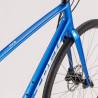 Vélo de ville fitness Trek FX 2