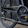 Vélo de ville fitness Trek FX 3 Equiped