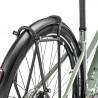 Vélo de ville électrique Moustache Friday 28.3