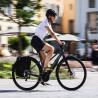 Vélo de ville électrique Moustache Friday 28.5