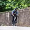 Vélo de ville électrique Moustache Friday 28.7