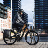 Speed Bike Moustache Friday 27 FS Speed