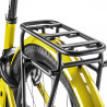Vélo de ville électrique Moustache Lundi 27.3