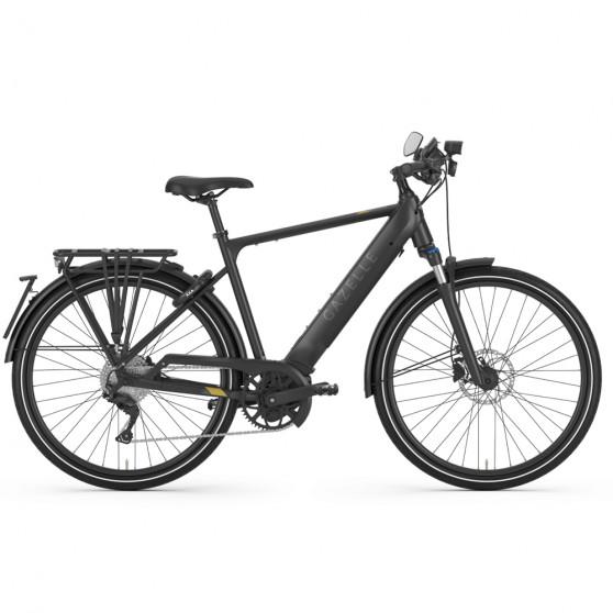 Speed Bike Gazelle Medeo Speed