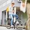 Vélo de ville Gazelle Esprit