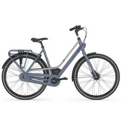 Vélo de ville Gazelle CityGo C7