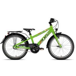 "Vélo enfant 20"" Puky Cyke 20-3 Light (6-8 ans)"