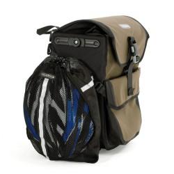 Ortlieb poche en filet pour sacoche randonnée