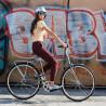 Vélo de ville Electra Loft