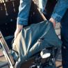 Vélo cargo électrique Speed Riese&Müller Load 75 HS