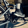 Vélo cargo électrique Speed Riese&Müller Load 60 HS