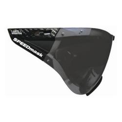 Visière Casco Speedmask anti-rayures