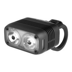 Éclairage avant Knog Blinder Road 600 - 600 lumens