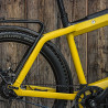 Speed Bike Riese&Müller Supercharger2 GT HS